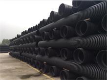 贵州波纹管、贵州钢带管-----选瑞琦品牌,质量有保障!