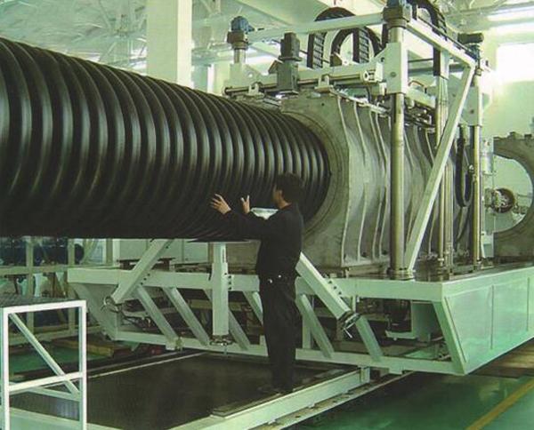 波纹管规格型号
